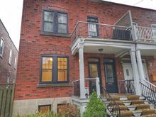 House for rent in Montréal (Côte-des-Neiges/Notre-Dame-de-Grâce), Montréal (Island), 5239, Rue  Byron, 9835753 - Centris.ca