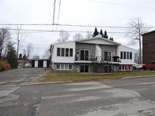 Quadruplex à vendre à Mont-Laurier, Laurentides, 1639 - 1645, Rue  Joseph-Blais, 27113399 - Centris.ca