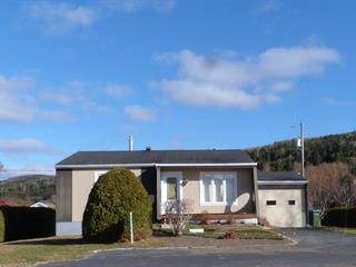 Maison à vendre à Baie-Saint-Paul, Capitale-Nationale, 31, Route  362, 15157741 - Centris.ca