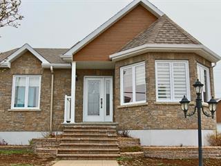 Maison à vendre à Rimouski, Bas-Saint-Laurent, 486, Rue  Gilles-Vigneault, 13197884 - Centris.ca