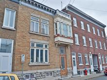 Maison à vendre à La Cité-Limoilou (Québec), Capitale-Nationale, 140, Rue de la Reine, 26063334 - Centris.ca