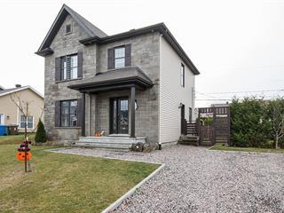 House for sale in Sainte-Brigitte-de-Laval, Capitale-Nationale, 86, Rue des Hémérocalles, 27265945 - Centris.ca