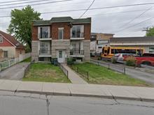Condo / Appartement à louer à Montréal-Nord (Montréal), Montréal (Île), 10725, Avenue  Armand-Lavergne, 10026271 - Centris.ca