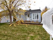 Maison à vendre à Beauport (Québec), Capitale-Nationale, 777, Rue  Michel-Huppé, 19653042 - Centris.ca