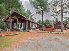 Maison à vendre à Val-des-Bois, Outaouais, 138, Chemin  Raymond, 24286615 - Centris.ca
