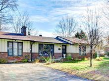 Maison à vendre à Cowansville, Montérégie, 126, Rue  Crémazie, 18562465 - Centris.ca