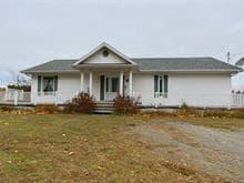 Maison à vendre à Sainte-Luce, Bas-Saint-Laurent, 366, 3e Rang Ouest, 27628193 - Centris.ca