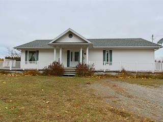 House for sale in Sainte-Luce, Bas-Saint-Laurent, 366, 3e Rang Ouest, 27628193 - Centris.ca