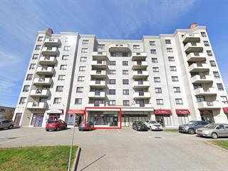 Bâtisse commerciale à louer à Montréal (Saint-Léonard), Montréal (Île), 4873, Rue  Jean-Talon Est, 28898482 - Centris.ca