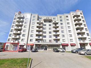 Commercial building for rent in Montréal (Saint-Léonard), Montréal (Island), 4865, Rue  Jean-Talon Est, 12462821 - Centris.ca