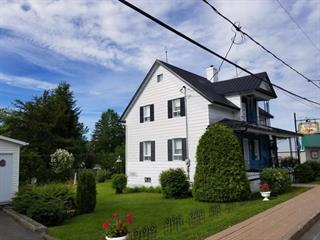 House for sale in Sayabec, Bas-Saint-Laurent, 10, Rue  Saint-Antoine, 19307041 - Centris.ca