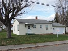 Maison à vendre à Asbestos, Estrie, 31, Rue  Lavigne, 17592979 - Centris.ca