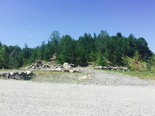 Terrain à vendre à Cantley, Outaouais, 4, Impasse du Belvédère, 27647686 - Centris.ca