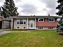 Maison à vendre à Mont-Bellevue (Sherbrooke), Estrie, 2740, Rue  Maricourt, 25457916 - Centris.ca