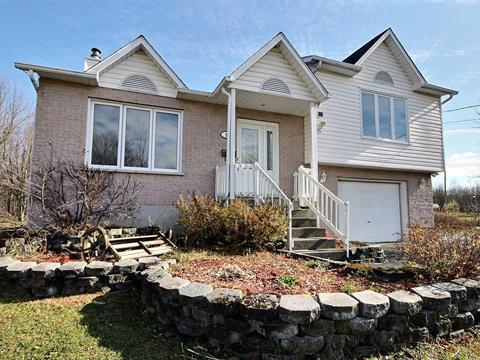 House for sale in Granby, Montérégie, 51, Rue de Marieville, 28302838 - Centris.ca