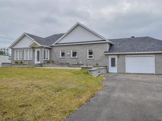 House for sale in Sainte-Anne-des-Monts, Gaspésie/Îles-de-la-Madeleine, 286, boulevard  Perron Est, 9964084 - Centris.ca