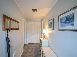 House for sale in Sainte-Anne-des-Monts, Gaspésie/Îles-de-la-Madeleine, 286, boulevard  Perron Est, 9964084 - Centris.ca