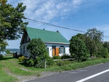 Maison à vendre à Lotbinière, Chaudière-Appalaches, 7080, Route  Marie-Victorin, 20921410 - Centris.ca