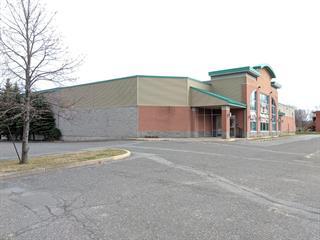 Commercial building for sale in Victoriaville, Centre-du-Québec, 325, boulevard des Bois-Francs Nord, 20533596 - Centris.ca