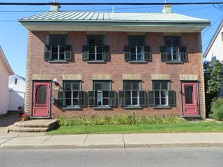 Maison à vendre à Lévis (Les Chutes-de-la-Chaudière-Est), Chaudière-Appalaches, 1633, Chemin du Fleuve, 20055488 - Centris.ca