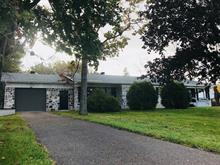 House for sale in Saint-Roch-des-Aulnaies, Chaudière-Appalaches, 829, Route de la Seigneurie, 13290860 - Centris.ca