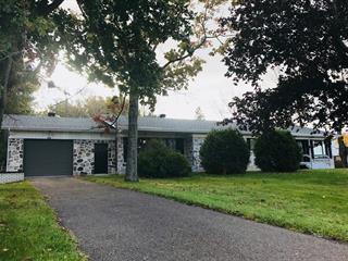 Maison à vendre à Saint-Roch-des-Aulnaies, Chaudière-Appalaches, 829, Route de la Seigneurie, 13290860 - Centris.ca