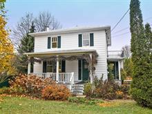 House for sale in Lacolle, Montérégie, 2, Rue  Richelieu, 27834209 - Centris.ca