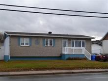 House for sale in La Tuque, Mauricie, 1374, boulevard  Ducharme, 12054267 - Centris.ca