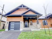 Maison à vendre à Chelsea, Outaouais, 99, Chemin  Suzor-Coté, 10504681 - Centris.ca