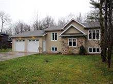 Maison à vendre à Daveluyville, Centre-du-Québec, 425, 11e Rue, 17021651 - Centris.ca