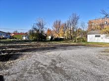 Lot for sale in Saint-Constant, Montérégie, 47Z, Rue  Saint-Pierre, 9311154 - Centris.ca