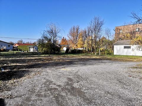 Terrain à vendre à Saint-Constant, Montérégie, 47Z, Rue  Saint-Pierre, 9311154 - Centris.ca