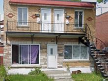 Condo / Apartment for rent in Montréal (Villeray/Saint-Michel/Parc-Extension), Montréal (Island), 9095B, Rue  D'Iberville, 22063200 - Centris.ca