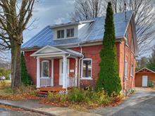 House for sale in Victoriaville, Centre-du-Québec, 3, Rue du Curé-Suzor, 19193544 - Centris.ca