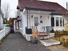 House for rent in Gatineau (Hull), Outaouais, 80 - A, Rue  Durocher, 13137221 - Centris.ca