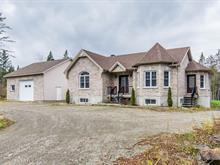 Duplex à vendre à Stoke, Estrie, 209Z, Rue des Chanterelles, 21457826 - Centris.ca