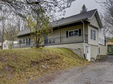 House for sale in Stoneham-et-Tewkesbury, Capitale-Nationale, 28, Chemin des Roches, 25626822 - Centris.ca