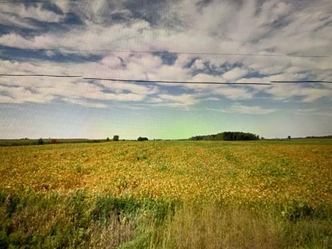 Terre à vendre à Saint-Théodore-d'Acton, Montérégie, 2254Z, 8e Rang, 24868737 - Centris.ca