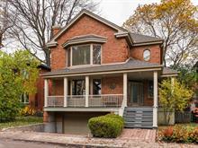 Maison à vendre à Ville-Marie (Montréal), Montréal (Île), 4065, Avenue  Highland, 23007574 - Centris.ca