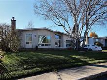 Maison à vendre à Baie-Comeau, Côte-Nord, 1429, boulevard  Vanier, 24242150 - Centris.ca