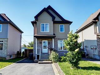 Maison à louer à Vaudreuil-Dorion, Montérégie, 164, Rue du Ruisselet, 23992944 - Centris.ca