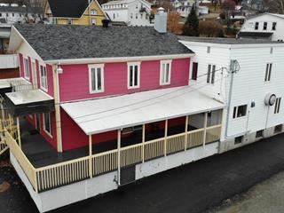 Commercial building for sale in Saint-Damien-de-Buckland, Chaudière-Appalaches, 152, Rue  Commerciale, 22955944 - Centris.ca
