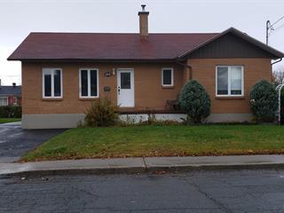 Maison à vendre à Victoriaville, Centre-du-Québec, 164, Rue  Émile, 23523395 - Centris.ca