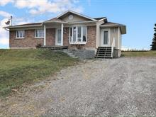 House for sale in Saint-Narcisse-de-Rimouski, Bas-Saint-Laurent, 1405, Route des Pionniers, 10398261 - Centris.ca