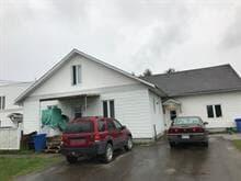 Quadruplex à vendre à Alma, Saguenay/Lac-Saint-Jean, 5462 - 5468, Avenue  Ferdinand-Larouche, 27464674 - Centris.ca