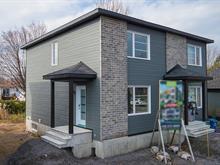 Maison à vendre à Québec (Beauport), Capitale-Nationale, 131 - A, Rue  Saint-Raoul, 26644288 - Centris.ca