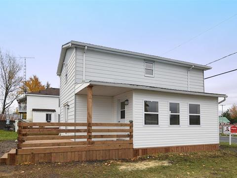 Maison à vendre à Saint-Jacques-le-Mineur, Montérégie, 225, Rue  Saint-Marc, 13116708 - Centris.ca