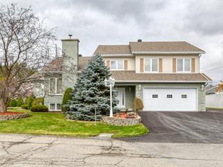 Maison à vendre à Saint-Jacques, Lanaudière, 7, Rue  Coderre, 23174237 - Centris.ca