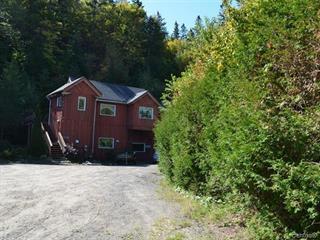 Duplex à vendre à Saint-Faustin/Lac-Carré, Laurentides, 1319Z, Rue du Sous-Bois, 28223555 - Centris.ca