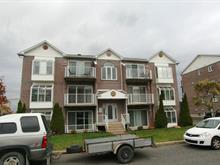 Condo à vendre à Drummondville, Centre-du-Québec, 995, Terrasse des Promenades, 27016507 - Centris.ca